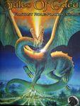RPG Item: Tales of Gaea