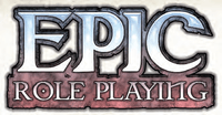 RPG: Epic Role Playing
