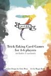 Board Game: Seven Suitors
