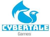 Video Game Publisher: Cybertale Games