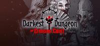 Video Game: Darkest Dungeon: The Crimson Court