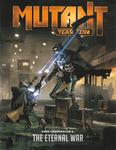 RPG Item: Zone Compendium 4: The Eternal War