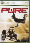 Video Game: Pure