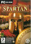 Video Game: Spartan
