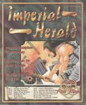 Issue: Imperial Herald (Volume 1, Issue 2 - 1995)