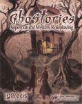 RPG Item: Ghostories Expanded