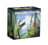 Board Game: Bios:Mesofauna