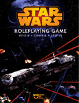 RPG Item: Star Wars REUP (Revised, Expanded, Updated)