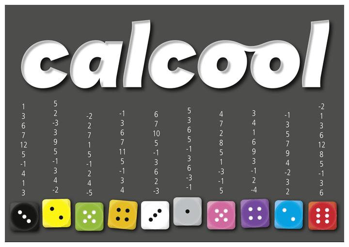 Calcool
