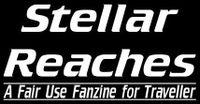 Periodical: Stellar Reaches