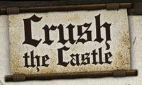 Series: Crush the Castle