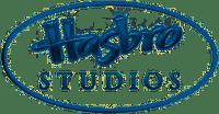 Board Game Designer: Hasbro Studios