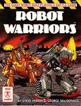 RPG Item: Robot Warriors