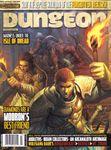 Issue: Dungeon (Issue 144 - Mar 2007)