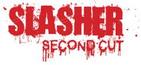 RPG: Slasher: Second Cut