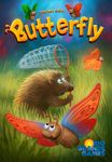 Board Game: Butterfly
