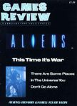 Issue: Games Review (Volume 2, Issue 5 - Feb 1990)