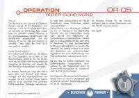 RPG Item: Operation Roter Sichelmond