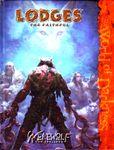 RPG Item: Lodges: The Faithful