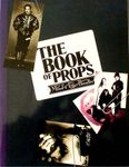 RPG Item: The Book of Props