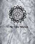 RPG Item: The Complete Illustrated Book of Illusion