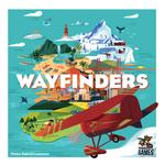 Board Game: Wayfinders