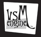 System: vsM engine
