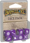 Board Game Accessory: BattleLore: Second Edition – Dice Pack