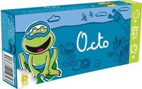 Board Game: Octo