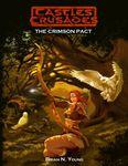 RPG Item: Celtic Adventure F2: Crimson Pact