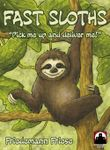 Board Game: Fast Sloths