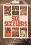 Video Game Compilation: Six Sizzlers
