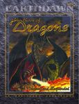 RPG Item: Book of Dragons, Revised and Expanded