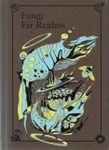 RPG Item: Fungi of the Far Realms