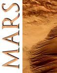 RPG Item: Mars