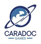 RPG Publisher: Caradoc Games