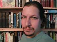 Board Game Designer: Greg Costikyan