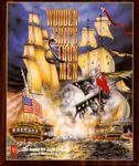 Video Game: Wooden Ships & Iron Men