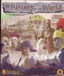 Video Game: History of the World