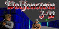 Series: Wolfenstein