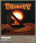 Video Game: Trinity