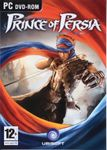 Video Game: Prince of Persia (2008)