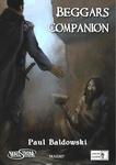 RPG Item: The Maelstrom Beggars Companion