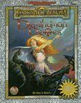 RPG Item: Demihuman Deities