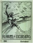 Issue: Alarums & Excursions (Issue 86 - Oct 1982)