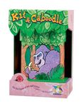 Board Game: Kit & Caboodle