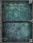 RPG Item: Kill The Priest