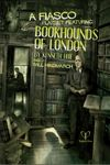 RPG Item: The Bookhounds of London