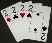 Board Game: Big Two