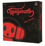 Board Game: Tipayatung